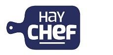 Tienda HayChef